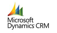 VTONE Microsoft Dynamics CRM 4.0 and 2011